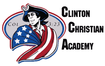 Clinton Christian Academy