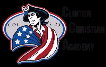 Clinton Christian Academy